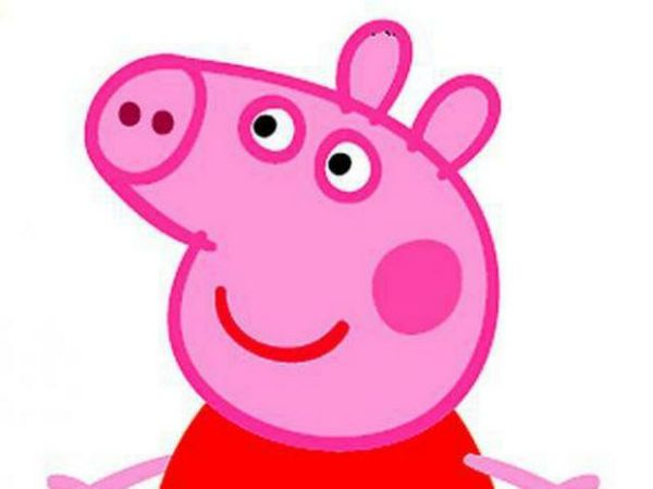 465678_941360_peppapig_1_15535704_medium